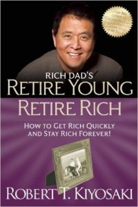 Retire Young & Retire Rich