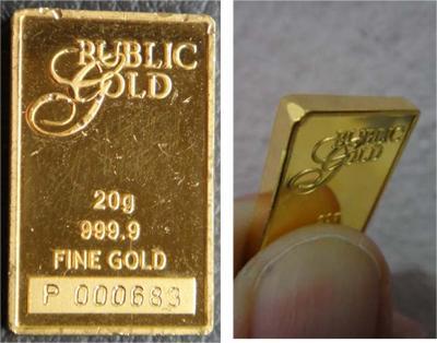 Emas-public-gold-kemek-calar