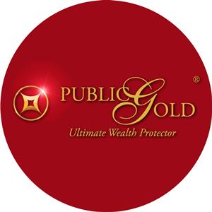 Public-Gold-Logo