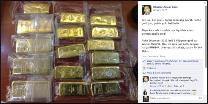 jualan-balik-emas-Public-Gold-secara-besar-besaran