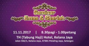 Emas-Shariah-PG