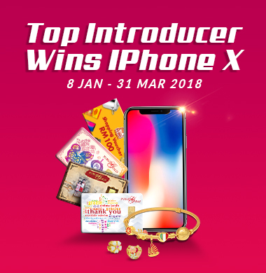 Win-Iphone X