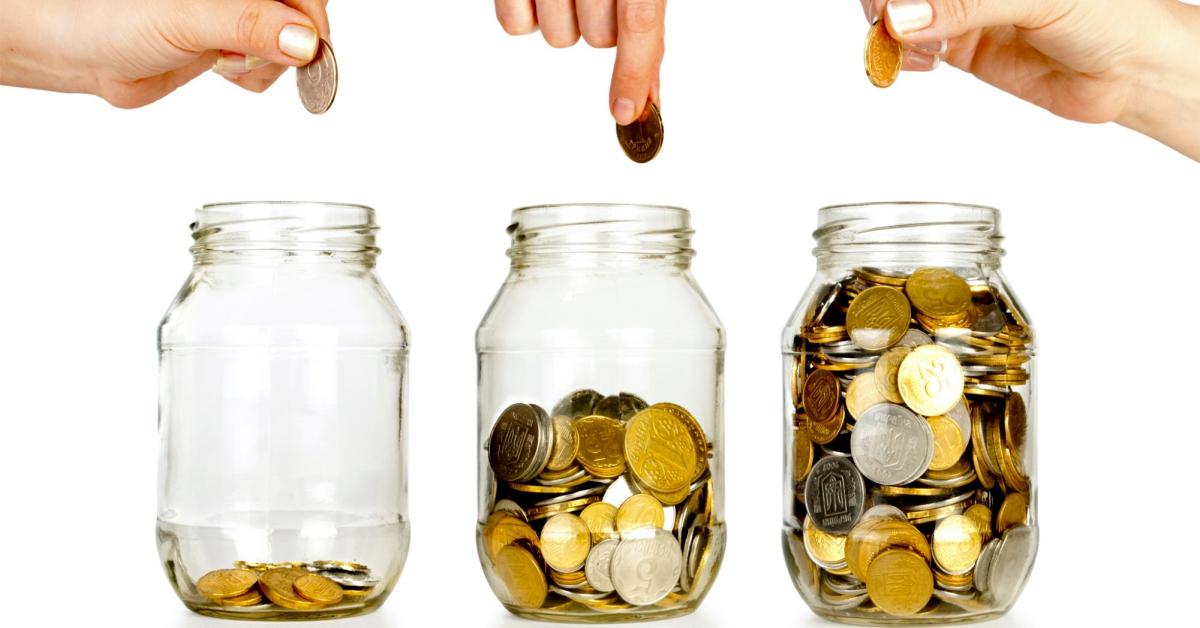 duit sesuai beli emas